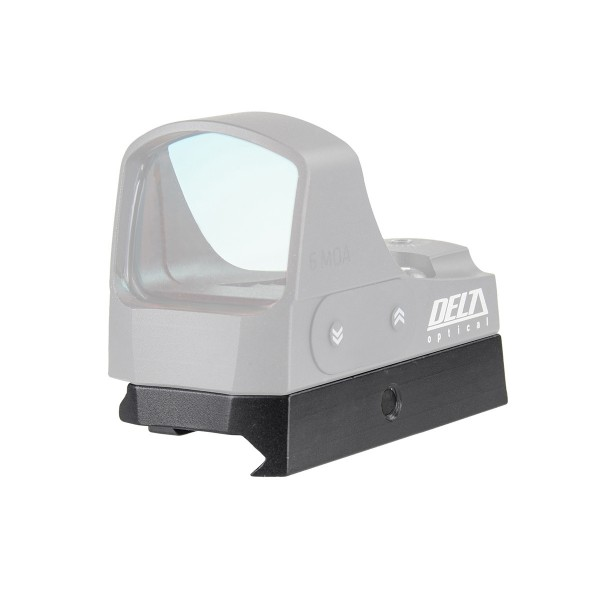 DELTA Stryker Red Dot Sight mount