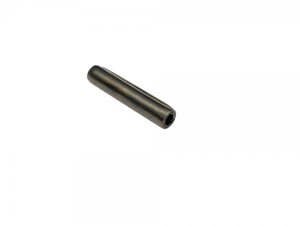 ANDERSON ARMS AR15 TRIGGER GUARD ROLL PIN