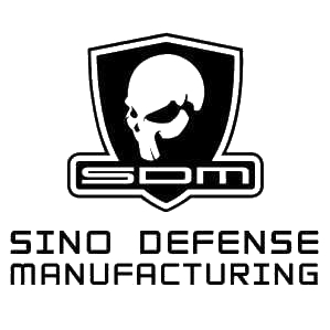 SINO DEFENSE