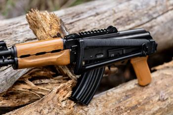 AK-MASTER-MOUNT-AK47-Side-Rail-Kit-2