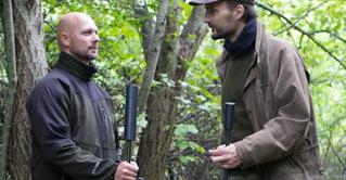 SAI-alumod-small-arms-industries-hunting-silencer-jagd-schalld-mpfer