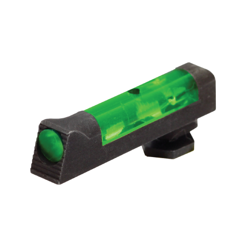 HIVIZ GLOCK® Tactical Front Sight GL2009