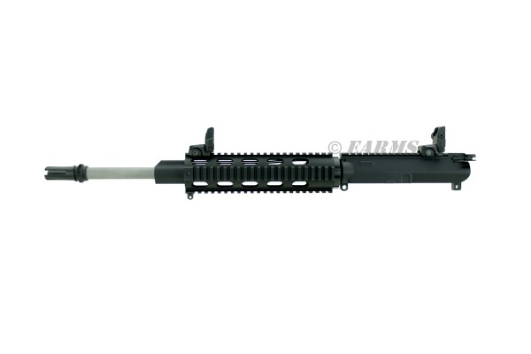 DPMS G2 RECON .308 WIN AR-10 Wechselsystem 16''