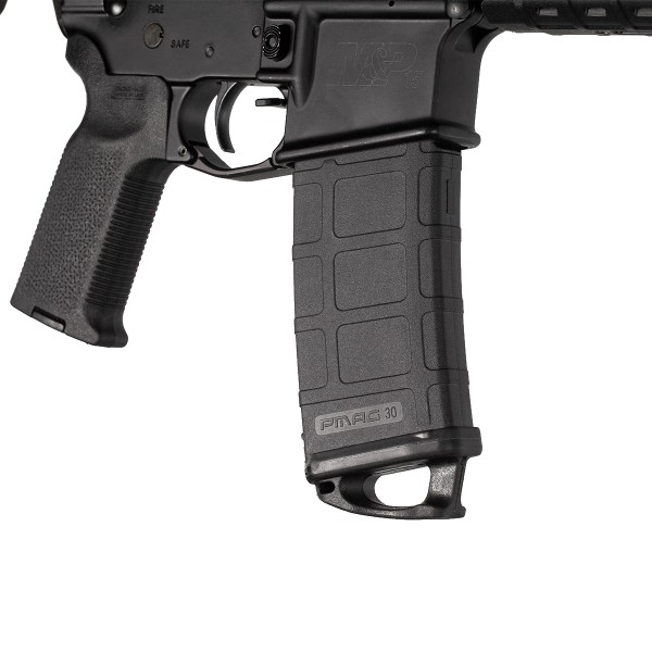 MAGPUL PMAG® Ranger Plate™ – AR/M4 GEN M2 MOE® 3 Pack