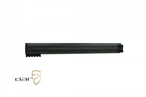 DAR-15 Carbon IPSC Handguard