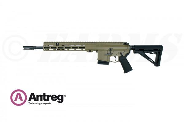 ANTREG ARS M4s® 4M® FDE