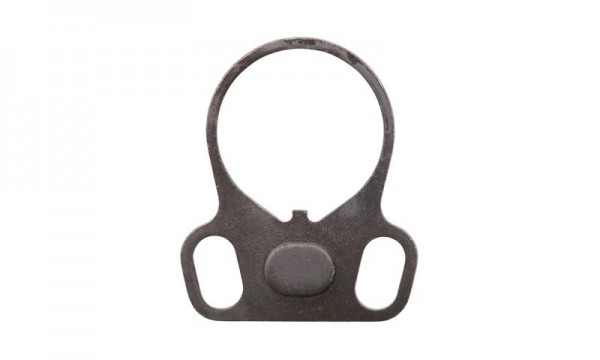 ANDERSON ARMS AR15 Receiver End Plate Ambidextrous MIL-SPEC