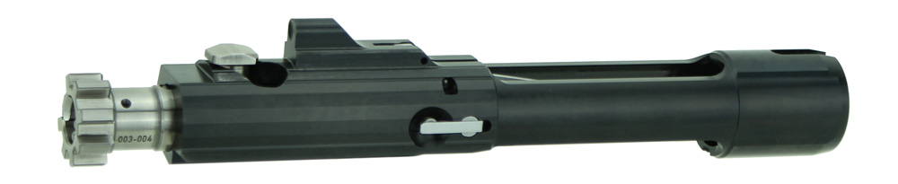 BURK-BR10-Battle-Rifle-14-5-Zoll-308-WIN-V