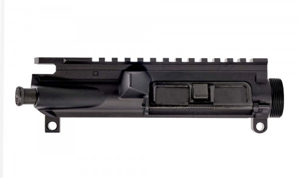 ANDERSON ARMS AR15 / M16 M4 Multi Caliber Upper Assembled