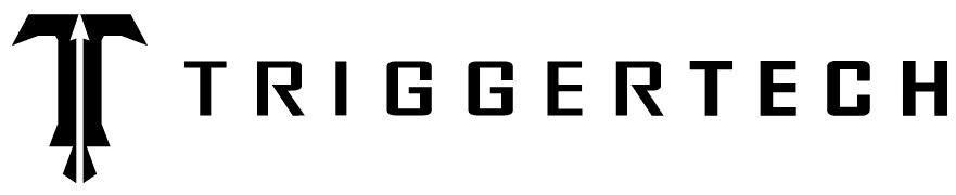 TRIGGERTECH