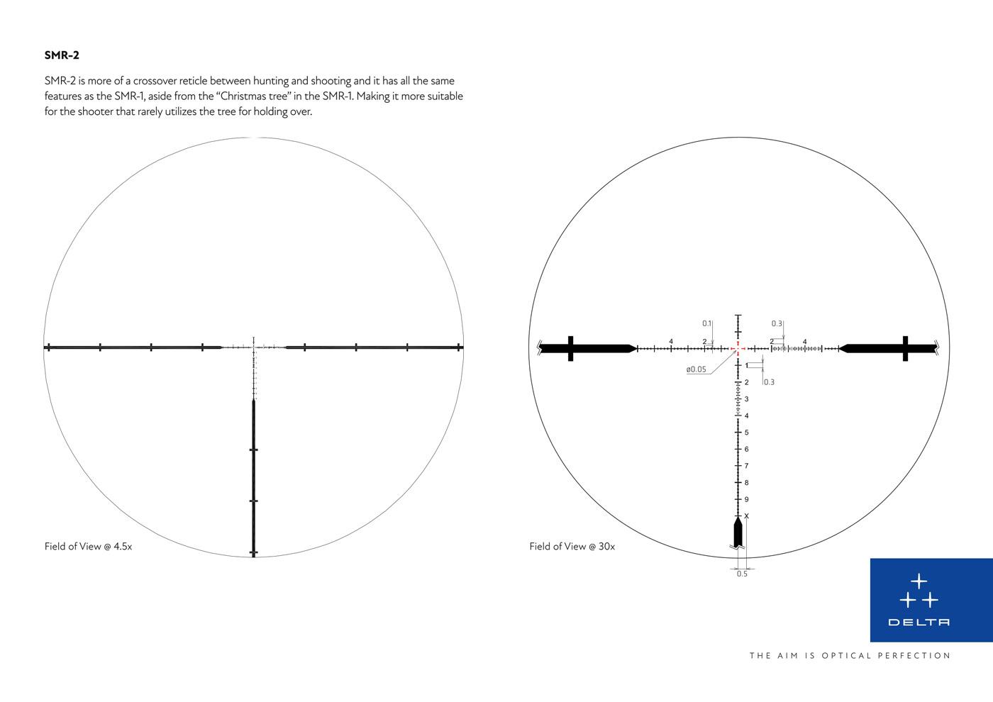 DELTA-Javelin-4-5-30x56-SMR-1-SMR-2-FFP-datasheet-4