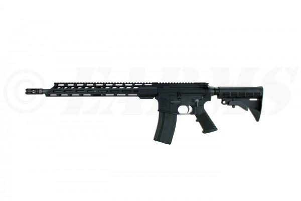 ANDERSON AM-15 M5 M-LOK® .223 REM 16''