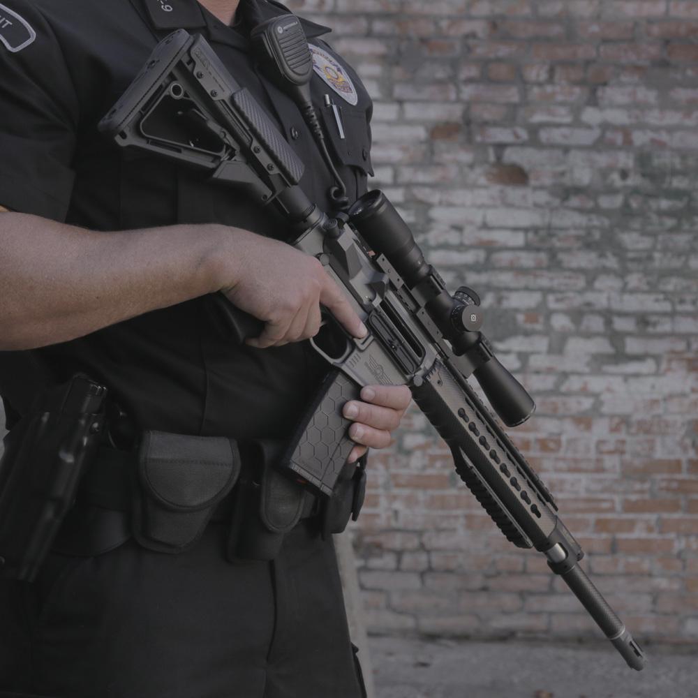 SM13052-police