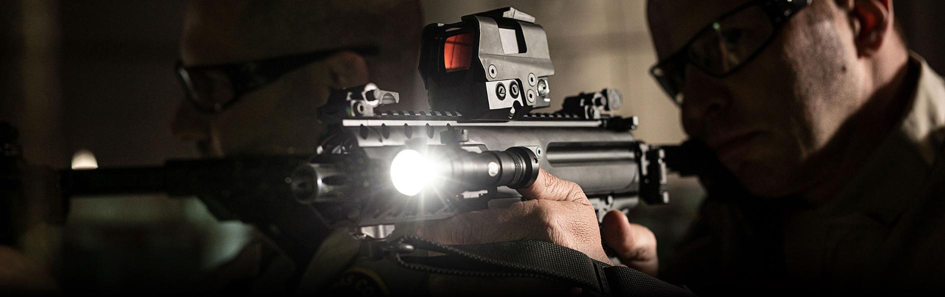 SUREFIRE-M300C-SCOUT-LIGHT-BANNER