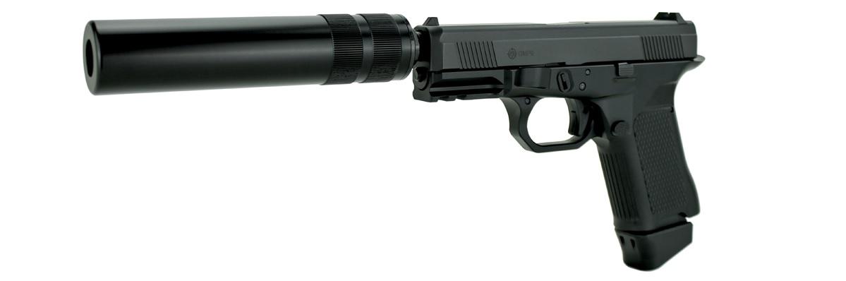 NUOVA-GMP-9-LB-Suppressor-short