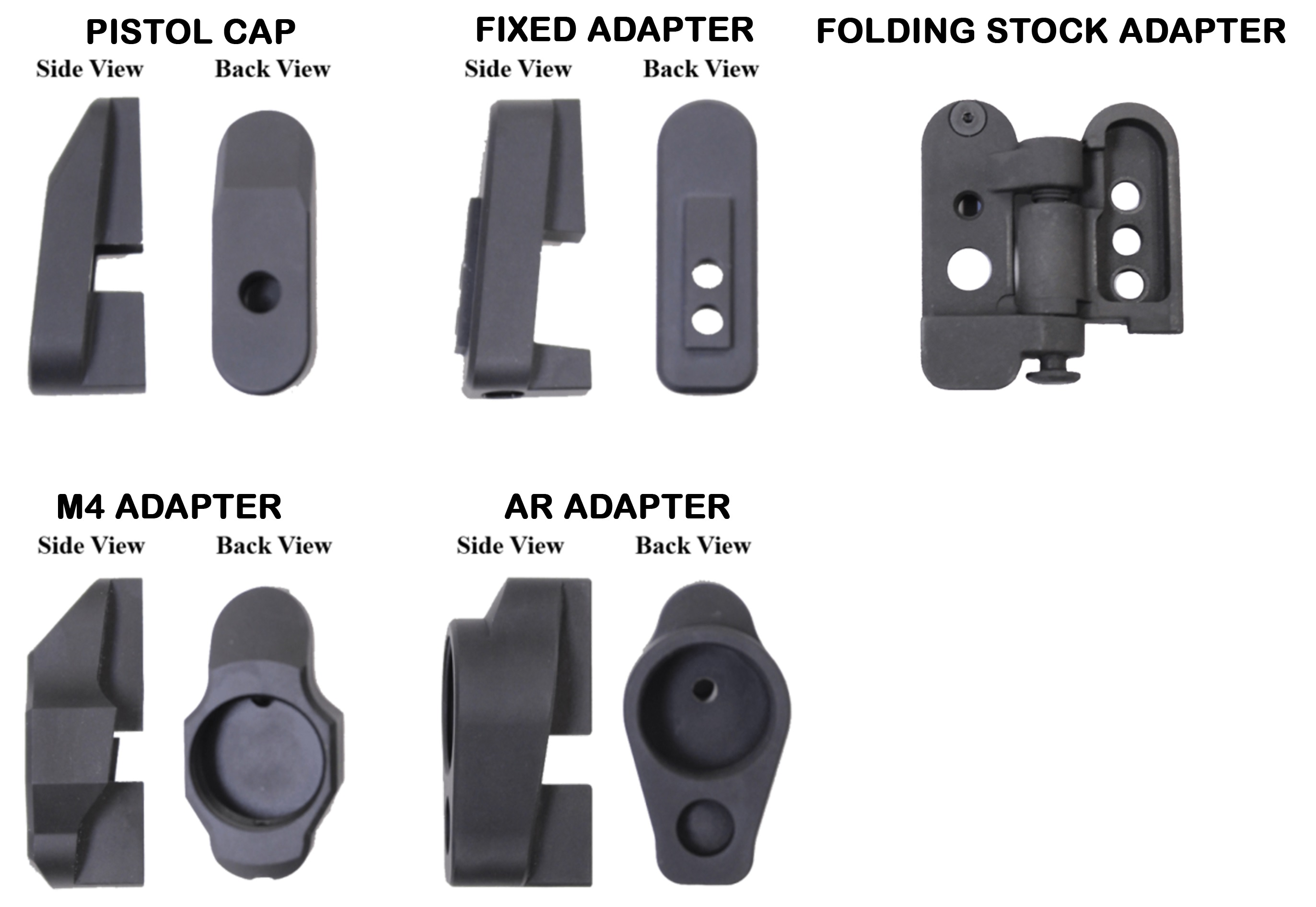 ROBINSON-ARMAMENT-XCR-Stock-Adapters