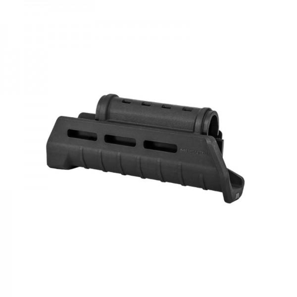 MAGPUL MOE® AKM Hand Guard AK47 / AK74