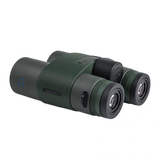 DELTA T 9x45 HD Rangefinder