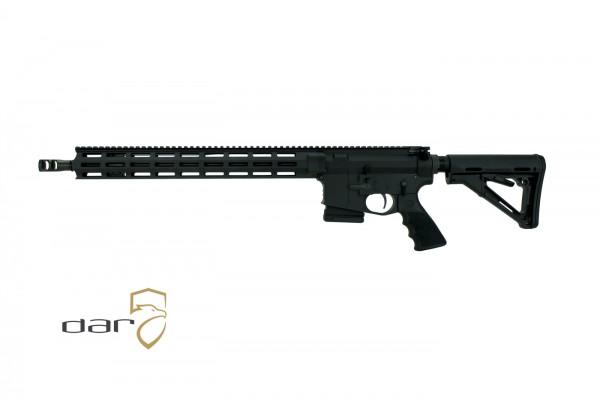 """DAR-15 M5 Advanced .223 REM 16,75"""" M-LOK®"""