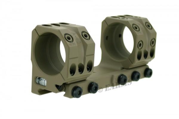 SPUHR SP-4001 Ø34 H30mm 0MIL PIC FDE