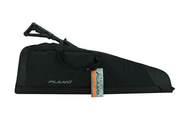 PLANO AR15 AUG AK47 Tactical Case 42,5 Zoll