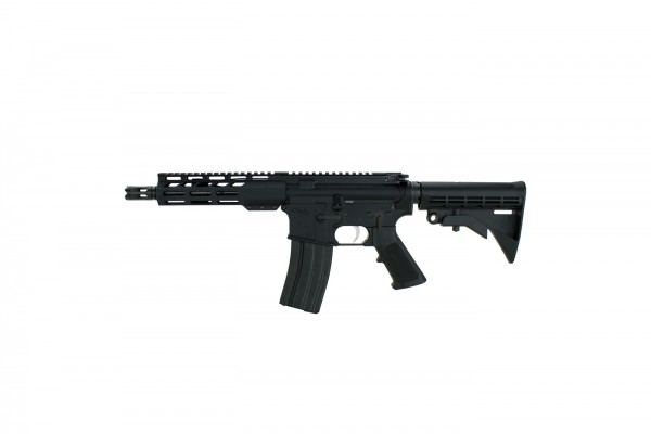 ANDERSON AM-15 CQB M-LOK® .223 REM 7,5'' RF85