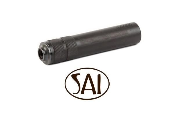 SAI COBRA Direct .45 T73 5/8x24 UNEF