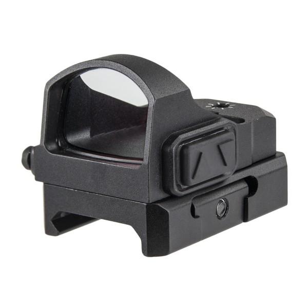 DELTA MiniDot HD25