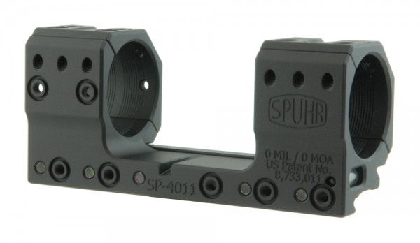 SPUHR SP-4011 Ø34 H28mm 0MIL PIC