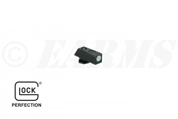 GLOCK Tritium GNS Korn Stahl 4,9mm