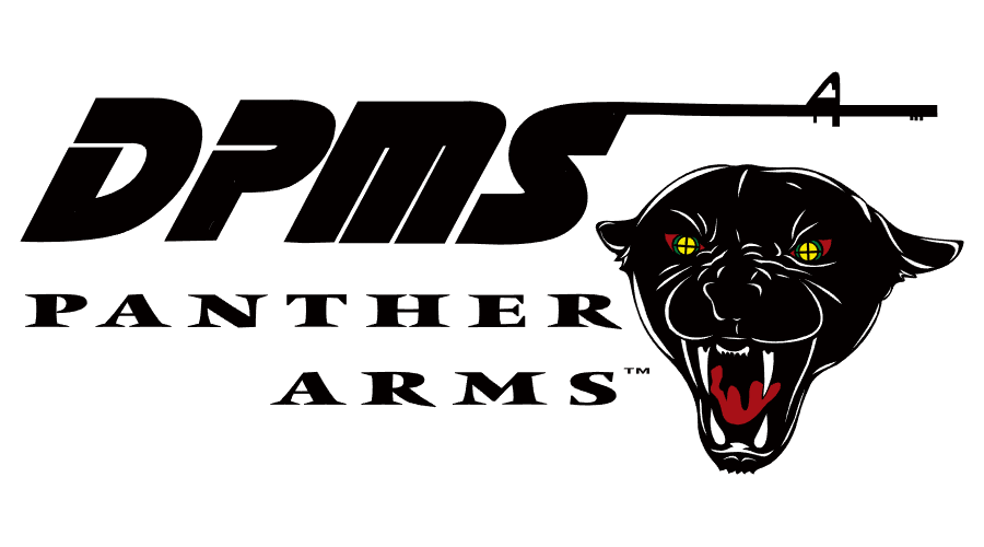 DPMS (Defense Procurement Manufacturing Services)