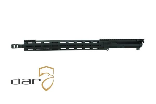 "DAR-15 M5 Advanced .223 REM 16,75"" RTS Wechselsystem"
