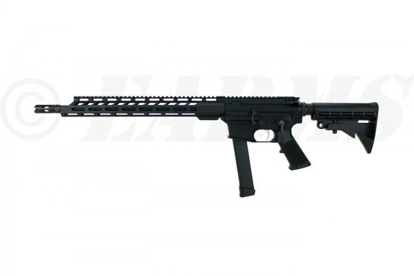 ANDERSON AM-9 M-LOK® 9X19 16''