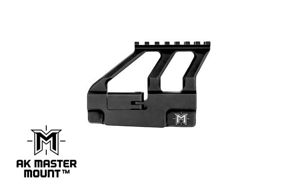 AK MASTER MOUNT™ AK47 Optic Mount