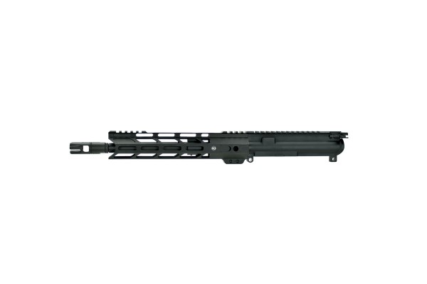 NUOVA MKII CQB .300 BLACKOUT M-LOK® 10,3'' Wechselsystem