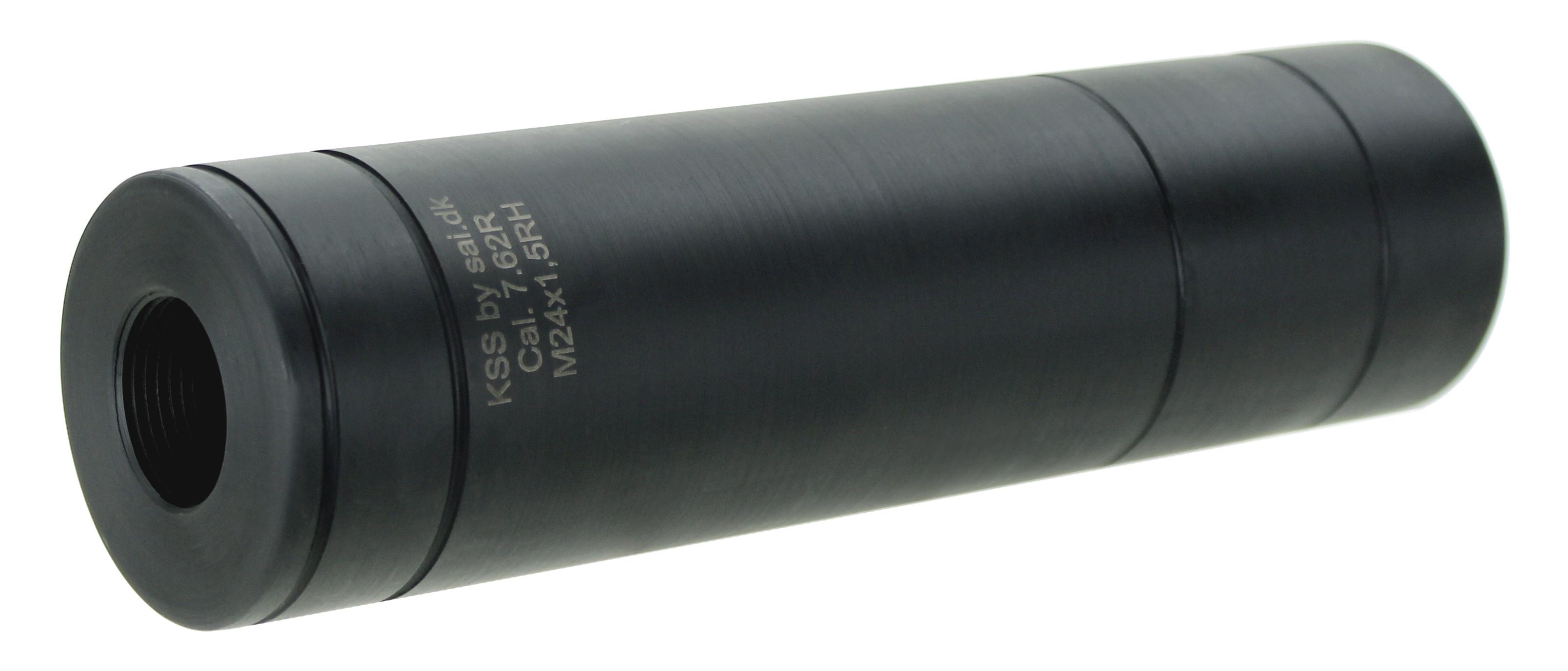 SAI-KSS-AK47-AKM-Schalld-mpfer-M24X1-5-R-SAIGA-ARSENAL-DETAIL-CUT