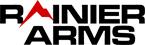RAINIER ARMS® LLC.