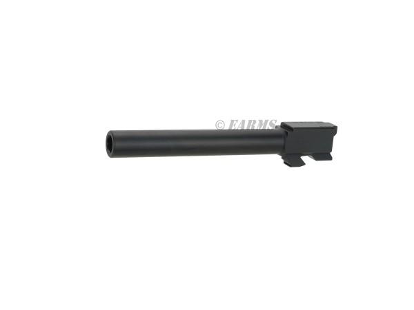 GLOCK 34 GEN4 Lauf 9mm Luger
