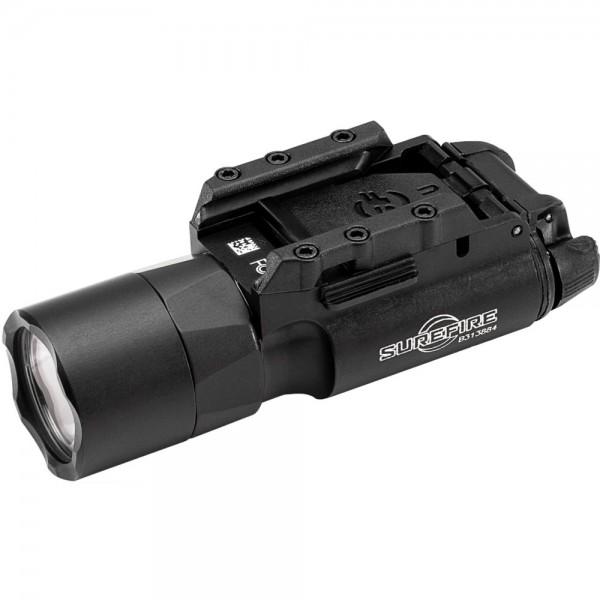 SUREFIRE X300U-A Ultra-High-Output LED WeaponLight