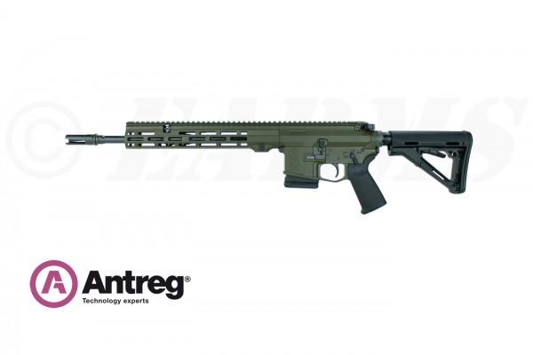 ANTREG ARS M4s® 4M® .223 REM ODG