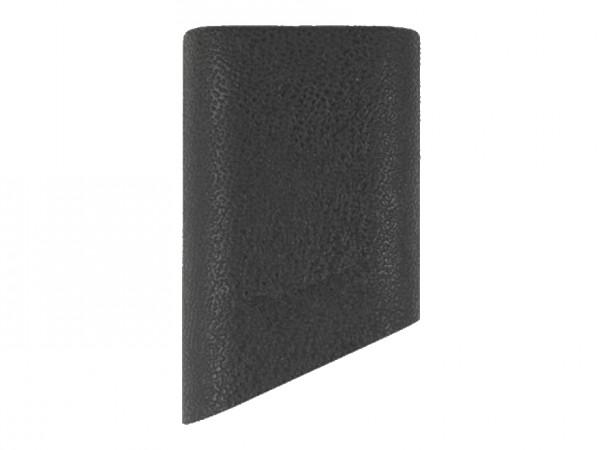 PACHMAYR SLIP-ON 1 Griffüberzug GLOCK® / CZ / H&K