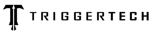 TRIGGERTECH-logo-500