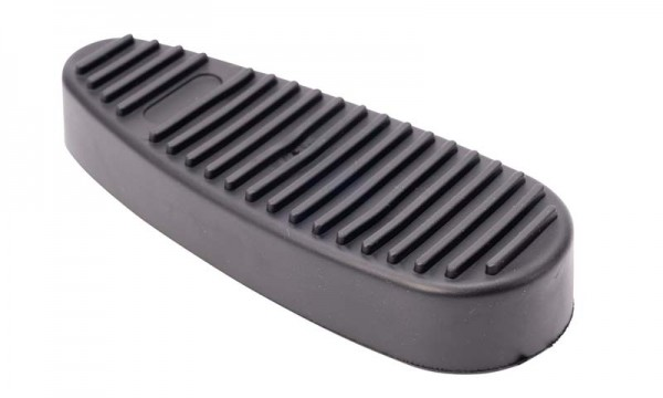 ANDERSON ARMS M4 Rubber Recoil Buttpad