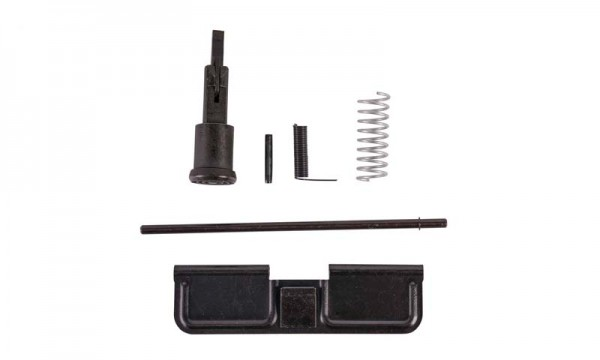 ANDERSON AM-15 / M16 Upper Parts Kit AR-15