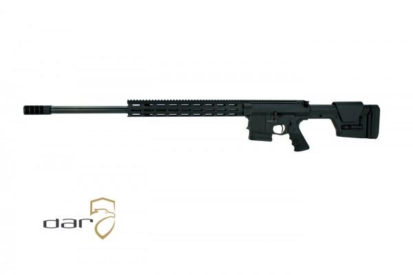 "DAR-10 LRS Long Range Sporter 6,5 Creedmoor 26"" M-LOK®"