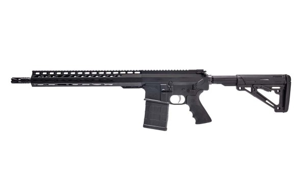 ANDERSON ARMS AM-10 M-LOK® .308 WIN 16''