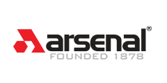 Arsenal-logo-Founded-1878