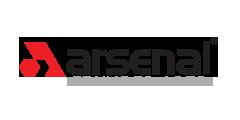 Arsenal-logo-Founded-1878