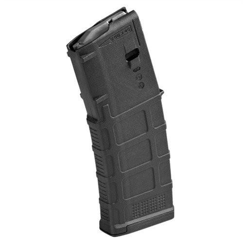 MAGPUL PMAG® AR15 GEN M3 .223/5.56 30 Schuss