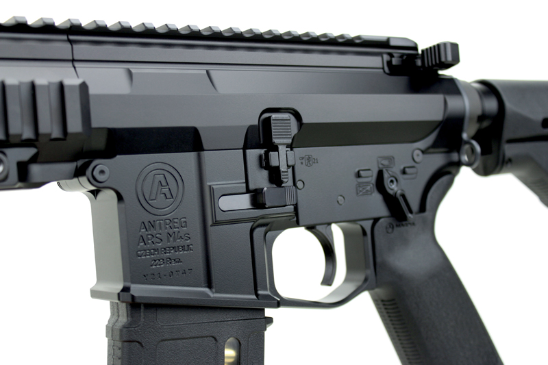 ANTREG-ARS-M4s-left-800